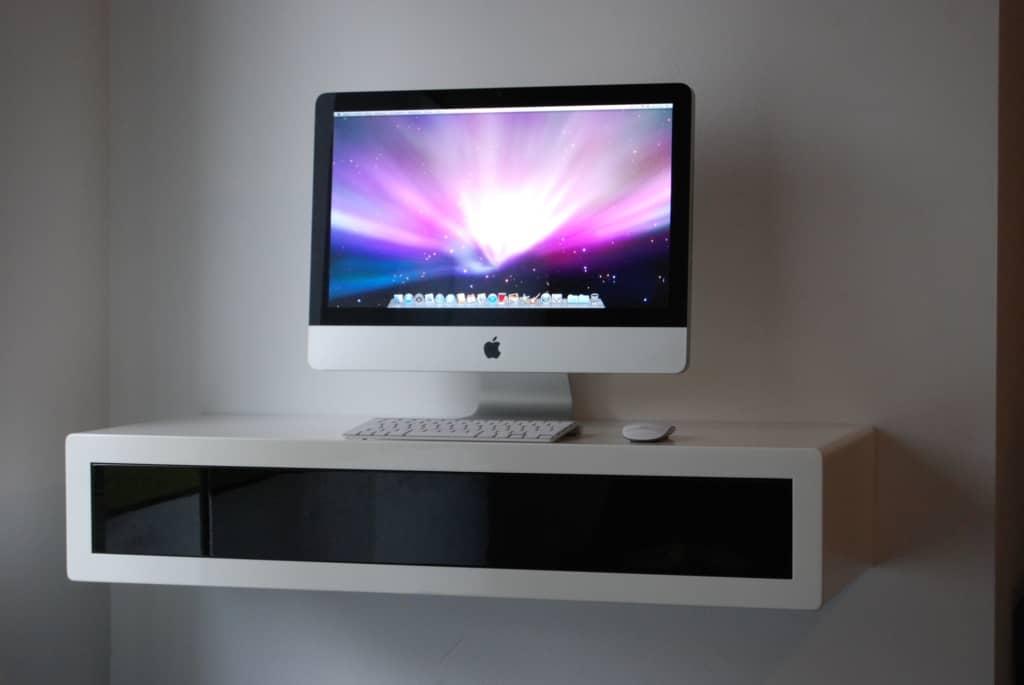 apple meubel