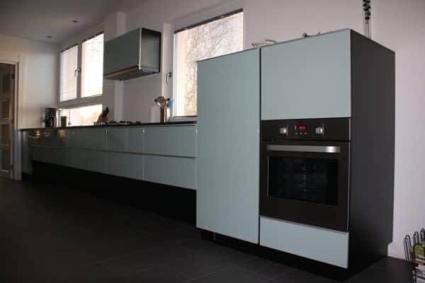 keukengroen2