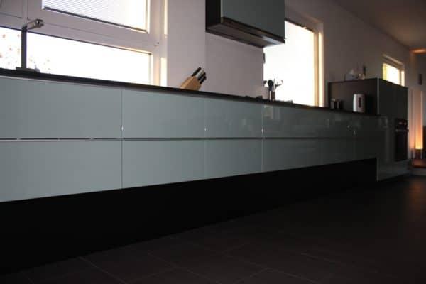 keukengroen3