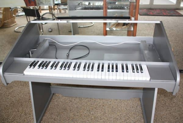 TWIN muziekhuis Dera