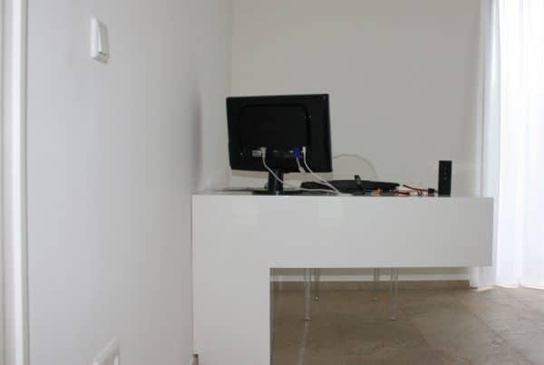Origineel bureau