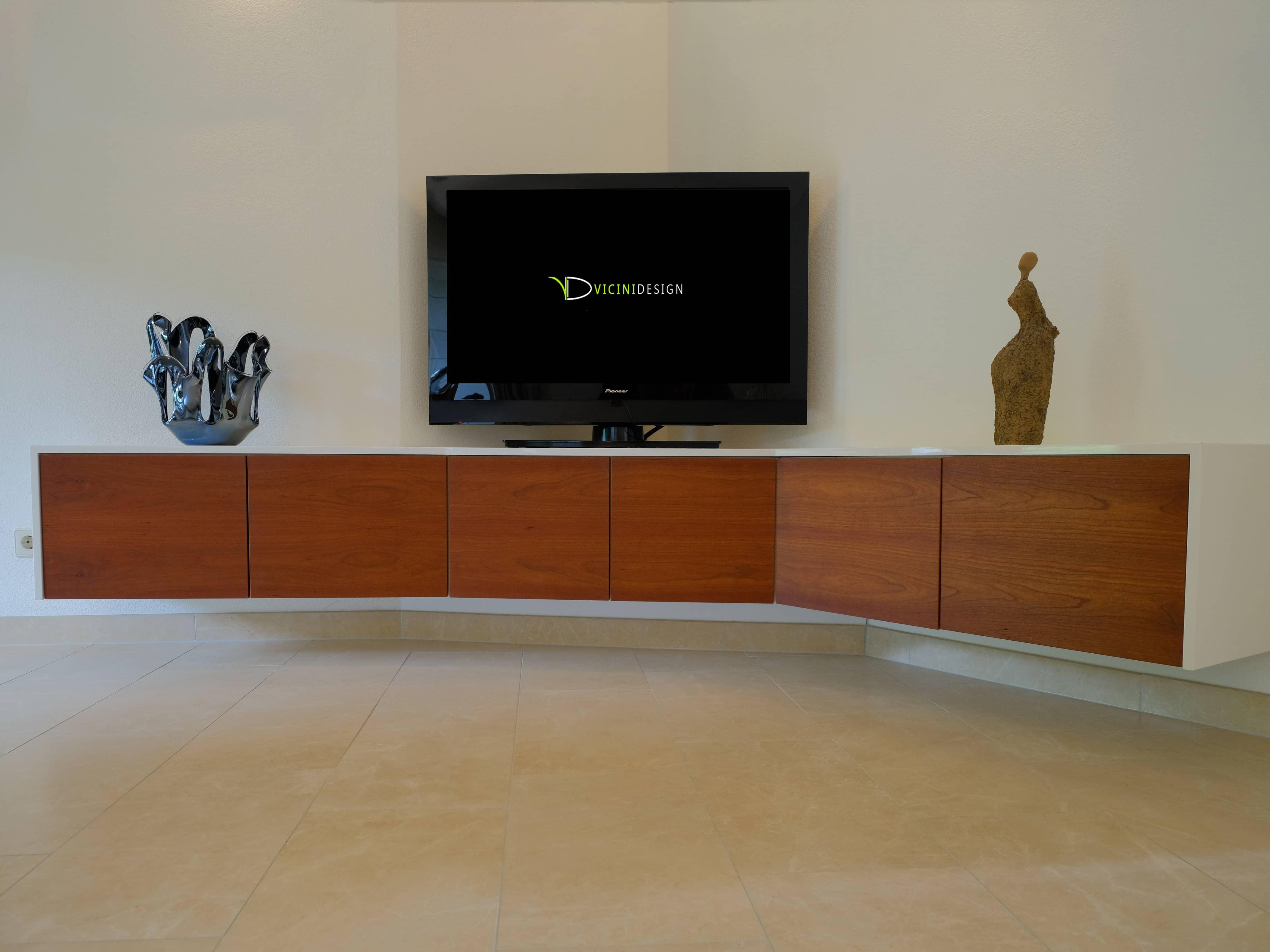 Tv meubel met hoek hoek van holland harwich gorgeous hoek tv